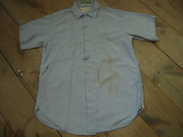 働くシャツ君達_d0121303_12355045.jpg