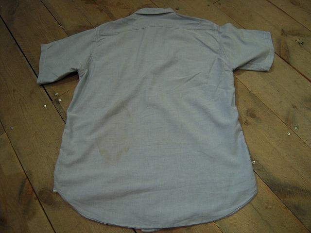 働くシャツ君達_d0121303_12355729.jpg