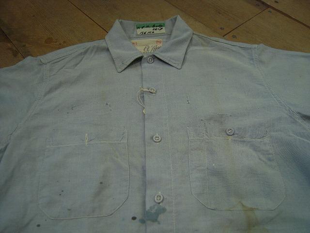 働くシャツ君達_d0121303_1236645.jpg
