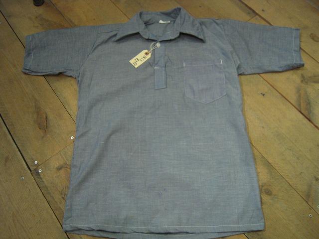 働くシャツ君達_d0121303_12423370.jpg