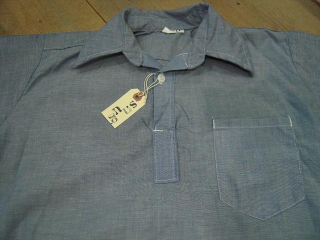 働くシャツ君達_d0121303_12423945.jpg