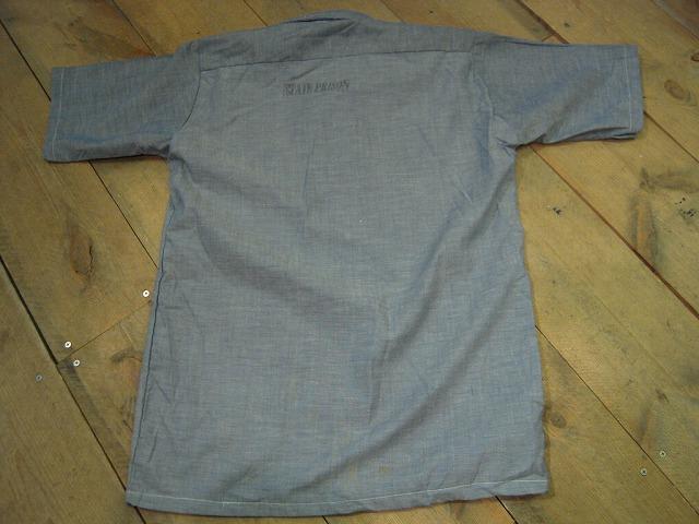 働くシャツ君達_d0121303_12424697.jpg