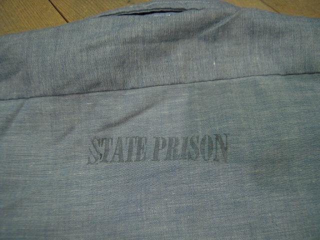 働くシャツ君達_d0121303_1242558.jpg