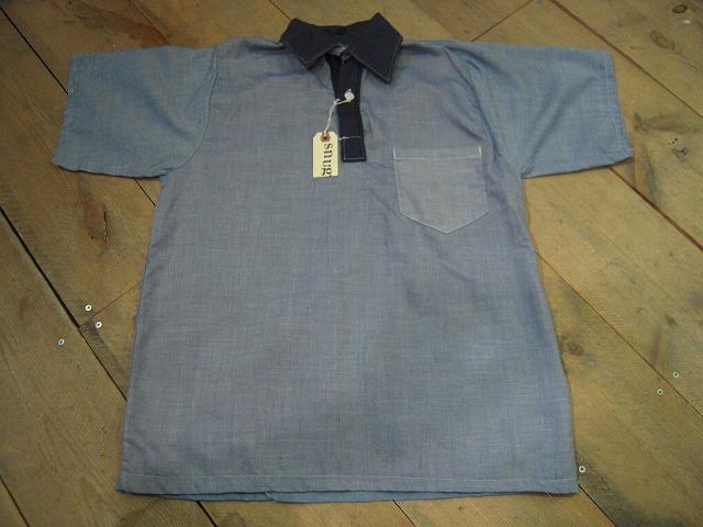 働くシャツ君達_d0121303_12481282.jpg