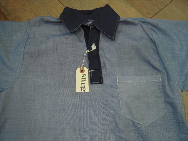 働くシャツ君達_d0121303_12481884.jpg
