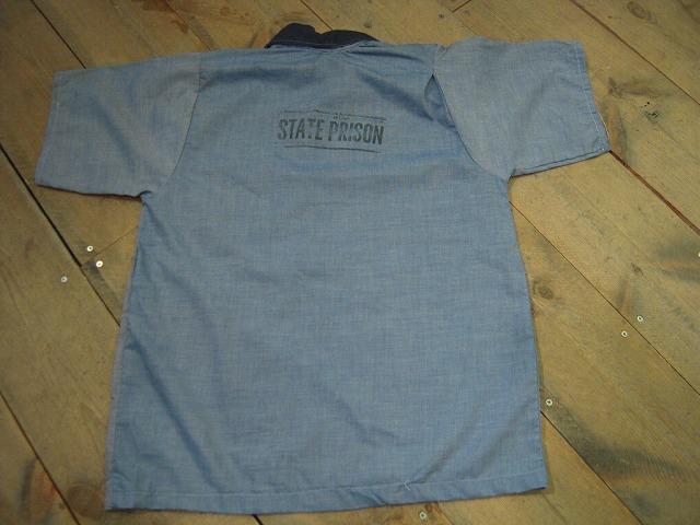 働くシャツ君達_d0121303_12482314.jpg