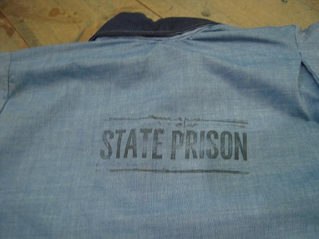 働くシャツ君達_d0121303_12483059.jpg