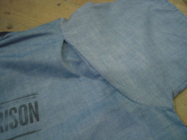 働くシャツ君達_d0121303_12483825.jpg