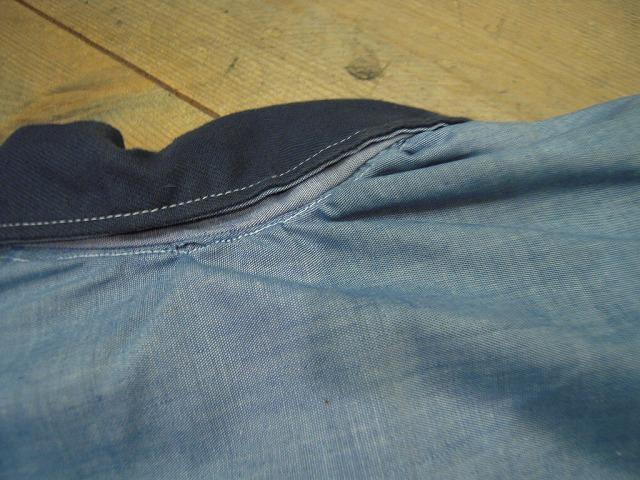 働くシャツ君達_d0121303_12484558.jpg