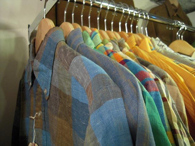 働くシャツ君達_d0121303_12524136.jpg