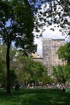 ニューヨークが今も発展し続ける理由_b0007805_11593266.jpg
