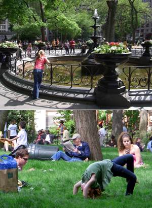 ニューヨークが今も発展し続ける理由_b0007805_120322.jpg