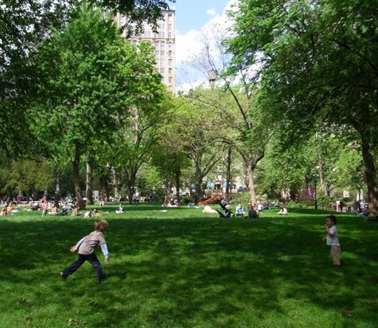 ニューヨークが今も発展し続ける理由_b0007805_121114.jpg