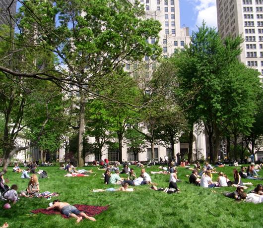 ニューヨークが今も発展し続ける理由_b0007805_1221647.jpg