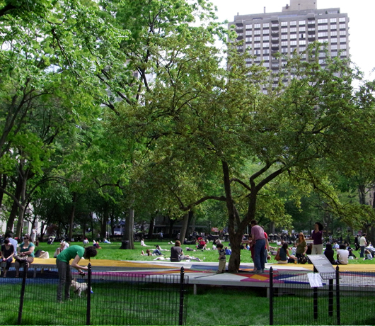 ニューヨークが今も発展し続ける理由_b0007805_124305.jpg