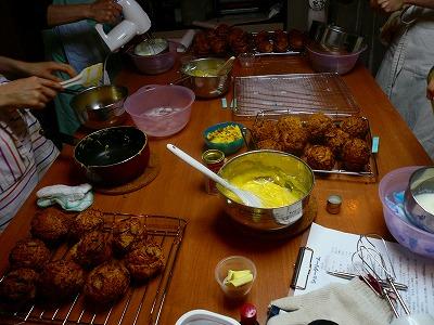 5月16日(土) 洋菓子コース_d0138307_23133824.jpg