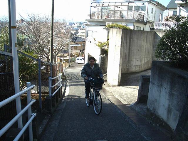 「エコポイント」の対象商品に電動アシスト自転車などを!_f0141310_2339576.jpg