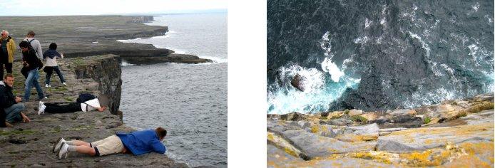 アイルランド編(48):イニシュモア島(08.8)_c0051620_8431176.jpg