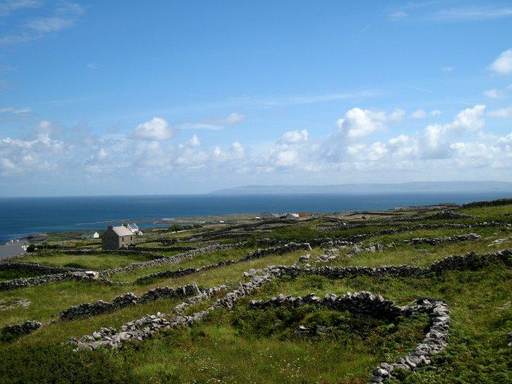 アイルランド編(48):イニシュモア島(08.8)_c0051620_8435811.jpg