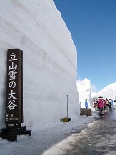 15mの雪壁にはさまれる_c0053520_17491876.jpg