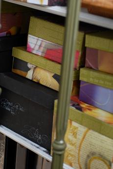 オルネドフォイユの箱。_f0179528_0133088.jpg