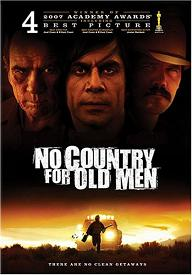 ノーカントリー No Country for Old Men_e0040938_012472.jpg