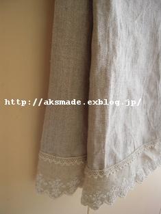 f0150945_154325.jpg