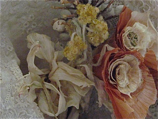 玉葱のヘタの花束_d0101846_6472631.jpg