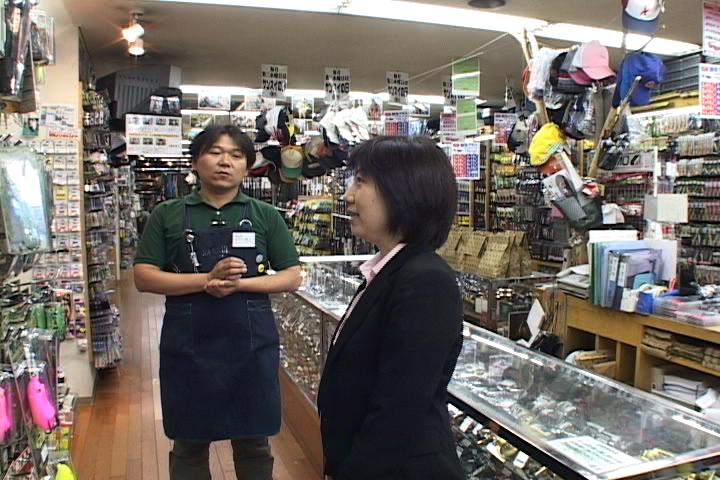 新宿サンスイにて収録_c0199050_154763.jpg