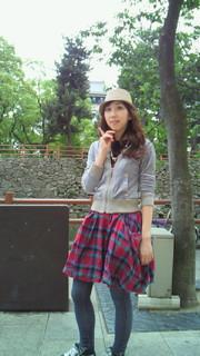 博多&北九州_b0071355_024866.jpg