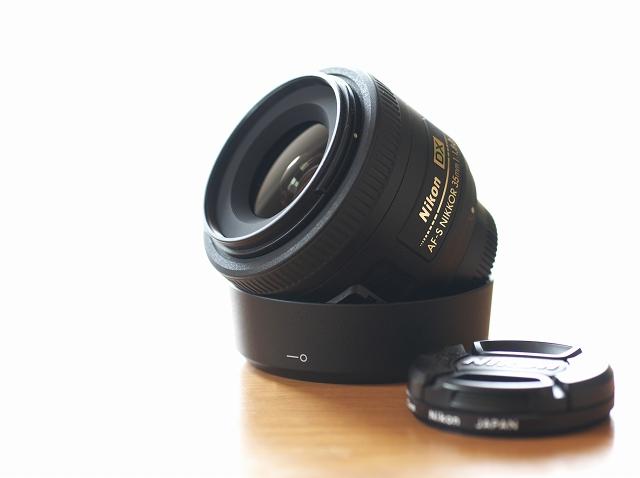 AF-S DX NIKKOR 35mm F1.8G_f0018464_17564354.jpg