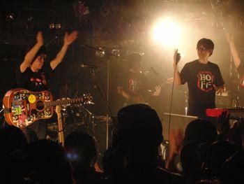 東京!!_f0146268_11461022.jpg
