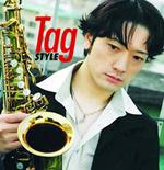 Tag featuring Blu-Swing 【Return to nature】_c0189469_1294168.jpg