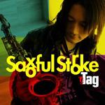 Tag featuring Blu-Swing 【Return to nature】_c0189469_1301044.jpg