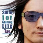 Tag featuring Blu-Swing 【Return to nature】_c0189469_1303636.jpg