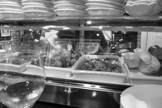 At the Spanish Bar_e0174281_2311514.jpg