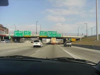 シカゴの高速道路_a0079995_514532.jpg