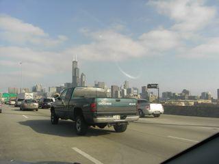 シカゴの高速道路_a0079995_515247.jpg