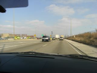 シカゴの高速道路_a0079995_515365.jpg