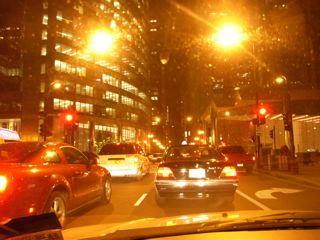 シカゴの立体駐車場_a0079995_5205426.jpg