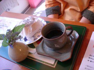 スペシャリティ・コーヒーを飲みながら語り合う会 & マコwith何これ?_e0166301_22472231.jpg
