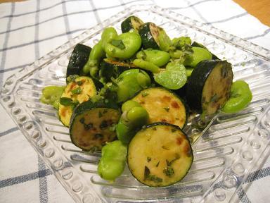 Mozzarella di Bufala affumicata_b0107003_2159844.jpg