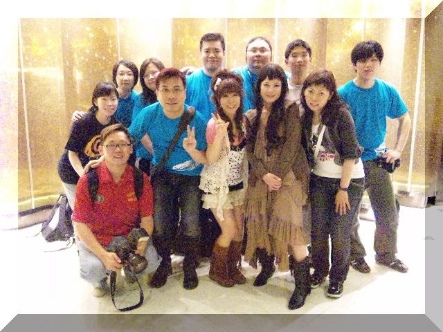 多謝!香港(^_-)-☆_a0114206_3572140.jpg