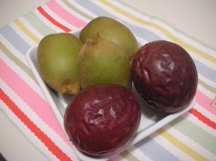 季節の果物で_a0115906_21271077.jpg