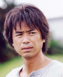 時任三郎の画像 p1_2