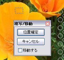 d0048312_212317.jpg