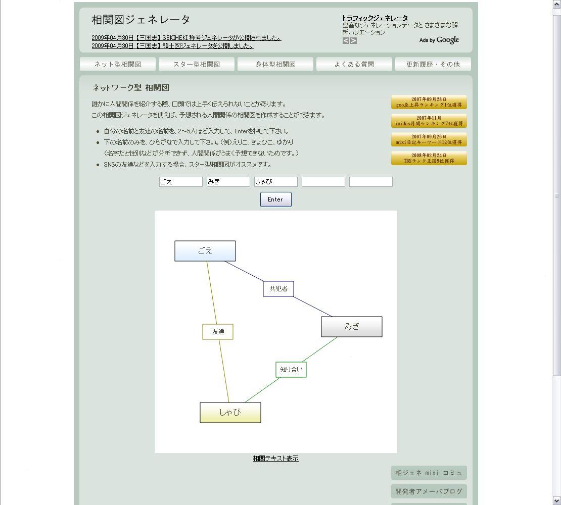 b0007415_01219.jpg