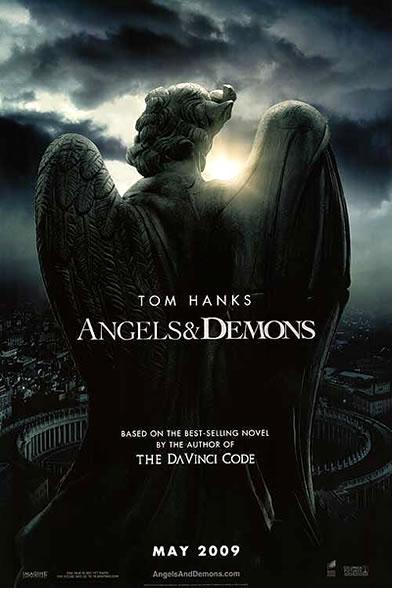 天使と悪魔_c0163819_16282822.jpg