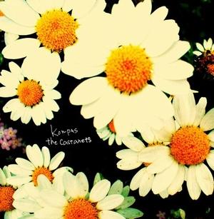 f0161120_010154.jpg