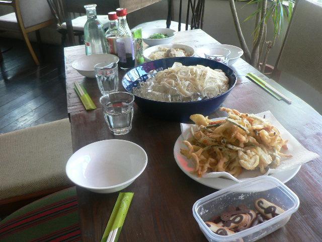 手延べ半田麺まつり_e0145437_1842183.jpg